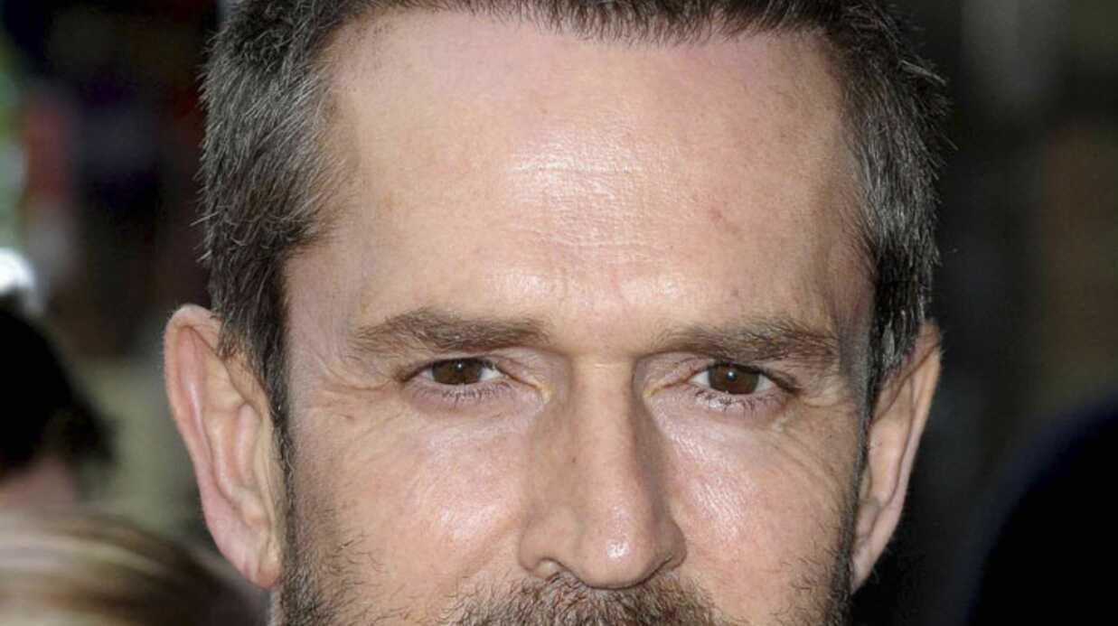 Rupert Everett victime de l'homophobie d'Hollywood
