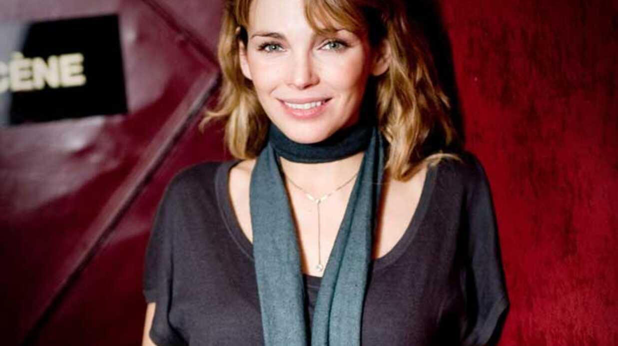 Claire Keim signe la saga d'été «Eternelle» sur M6