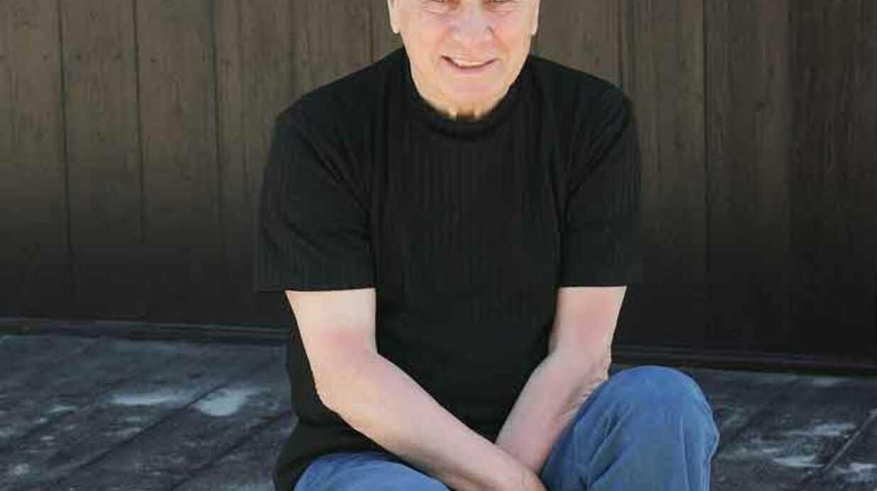 Mort de Maurice Jarre: l'hommage de Nicolas sarkozy