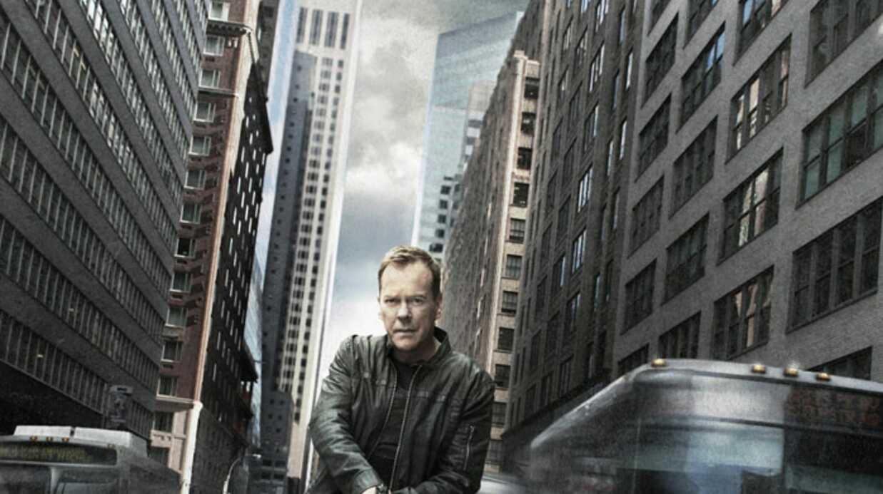 24 Heures: fin de la série télé, comeback au cinéma