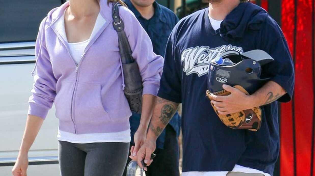 Kevin Federline: l'ex de Britney papa pour la cinquième fois