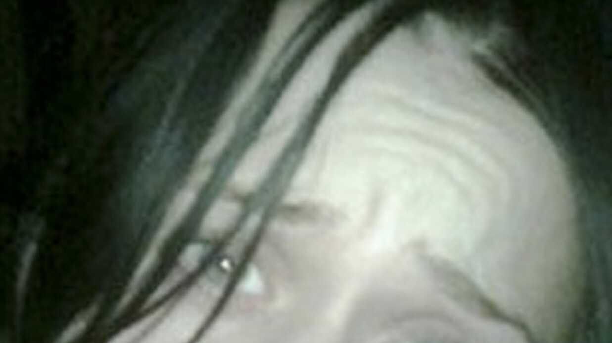 PHOTOS Katy Perry au réveil sans maquillage