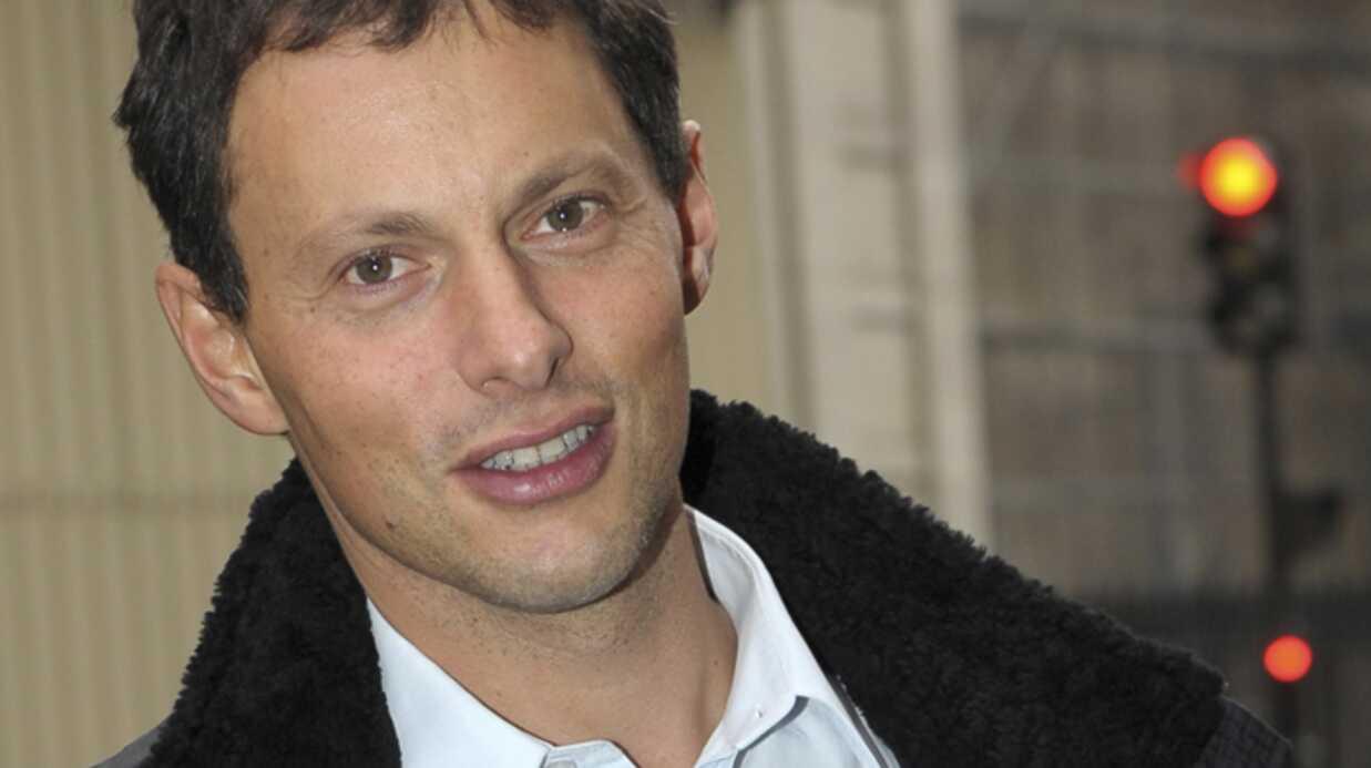 France 3 ne veut pas de Marc-Olivier Fogiel