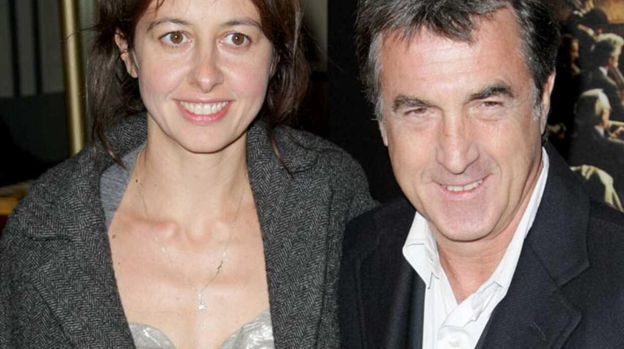 Valérie Bonneton parle de sa rupture avec François Cluzet