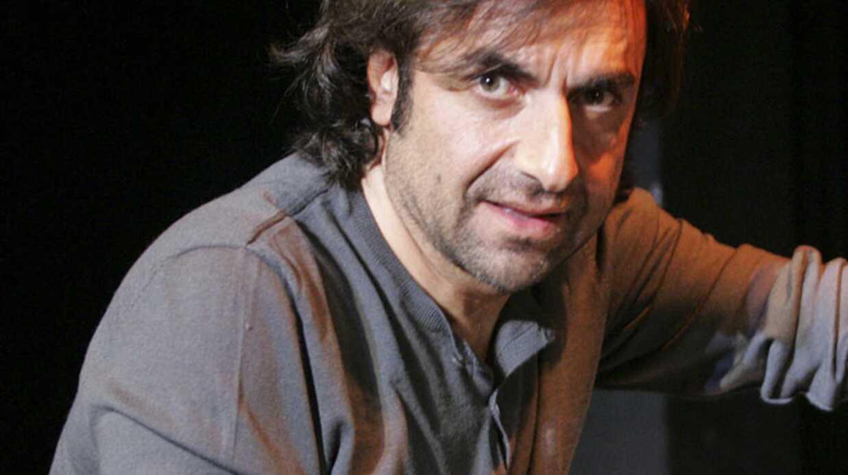 Eric Zemmour: après Benamou, André Manoukian le clashe!