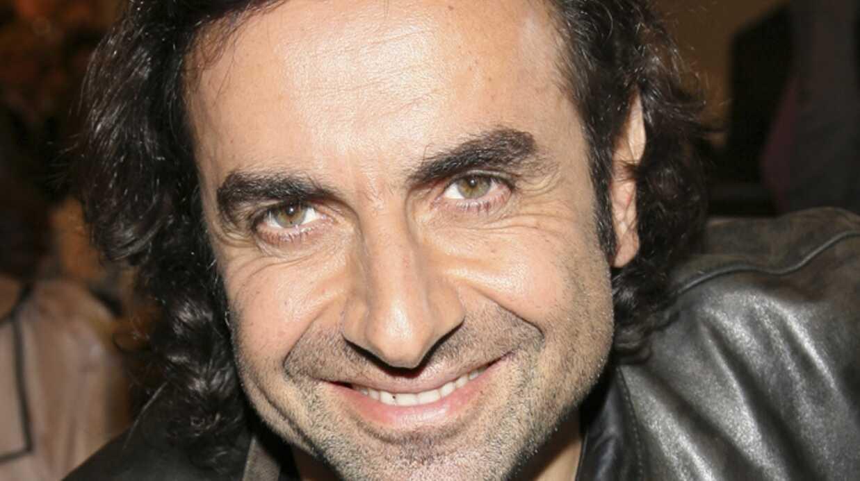 Nouvelle Star: Madhi, chouchou d'André Manoukian et du jury