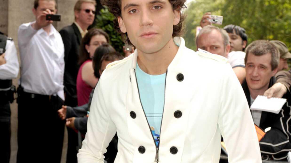 Mika: un nouvel album et des lives acoustiques