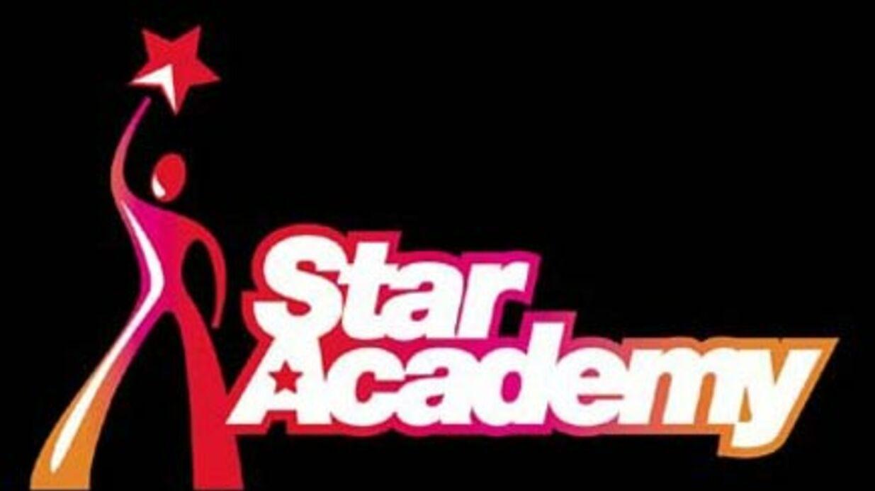 La Star Academy, c'est enfin fini!