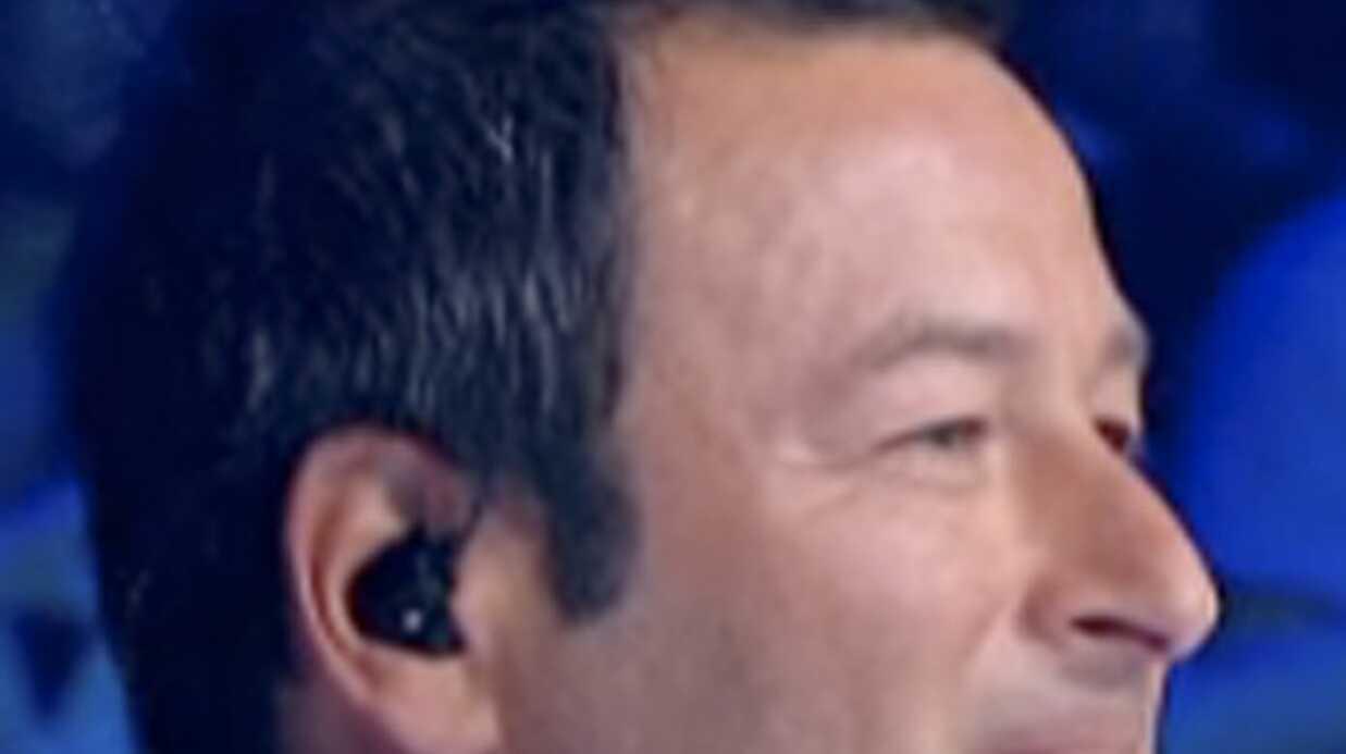X Factor: Olivier Schulteis s'en prend aux téléspectateurs