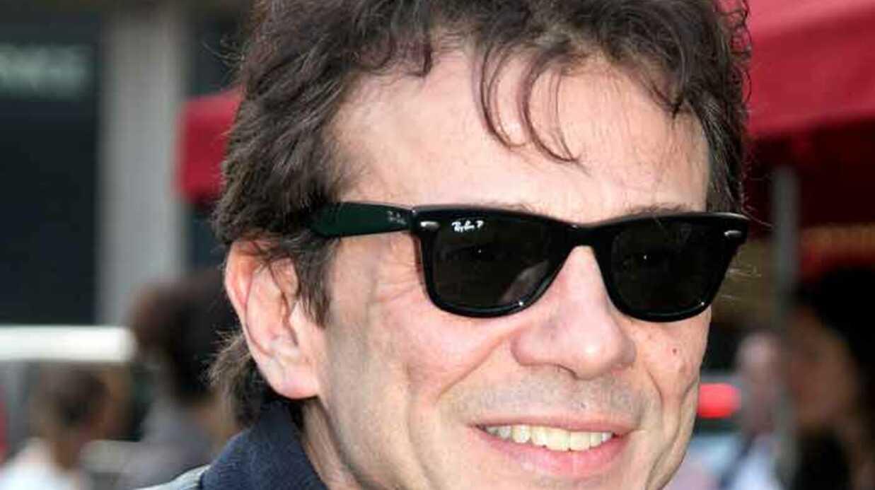 Nouvelle Star: Pierre Mathieu co-animateur avec Virginie Guilhaume?