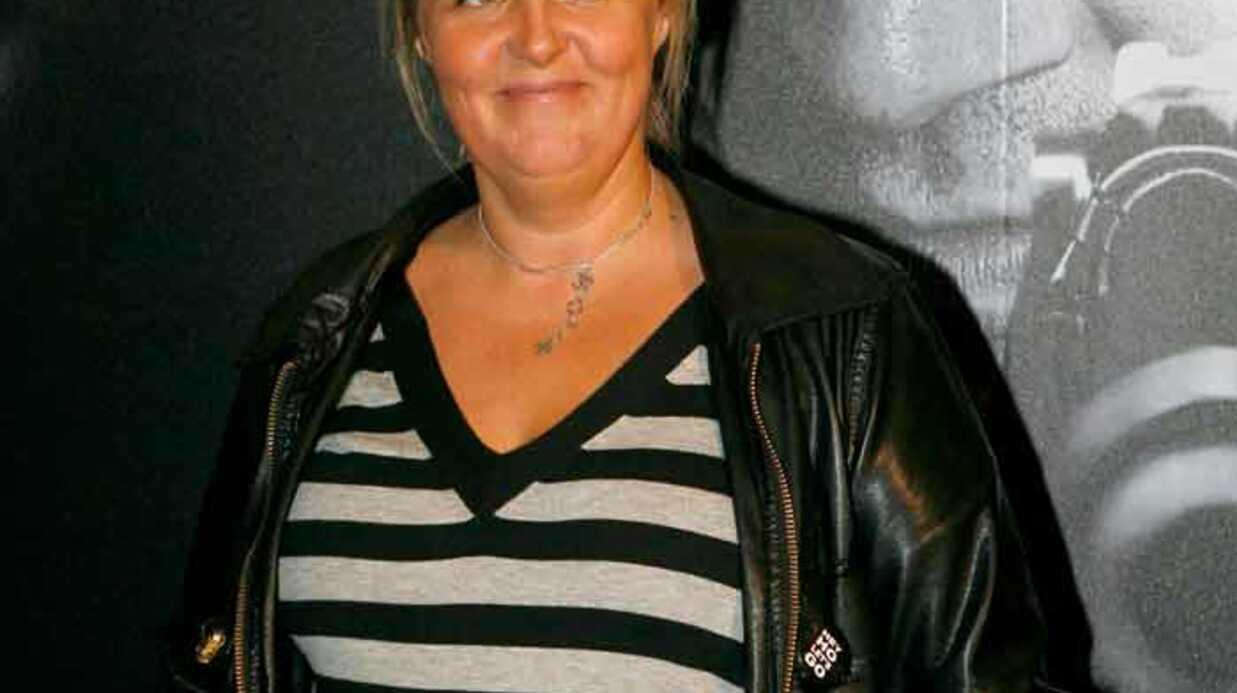 Valérie Damidot a refusé d'animer Secret Story 3