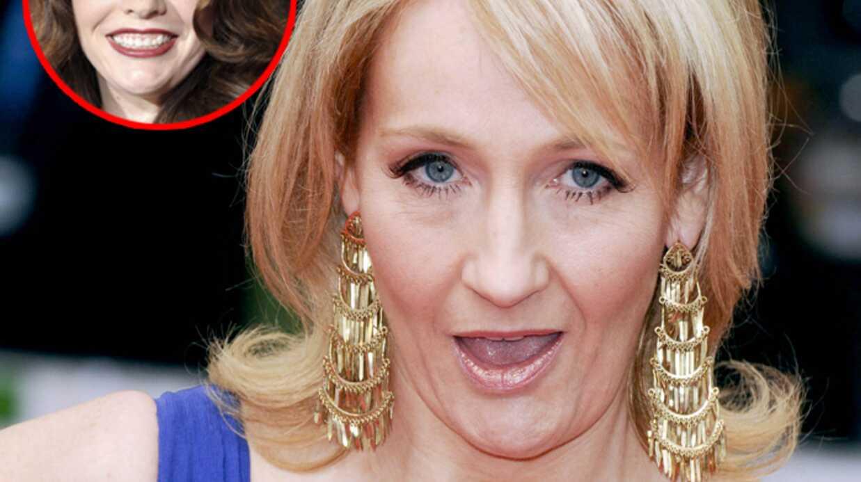 J.K. Rowling et Stephenie Meyer n'iront pas aux Oscars 2010
