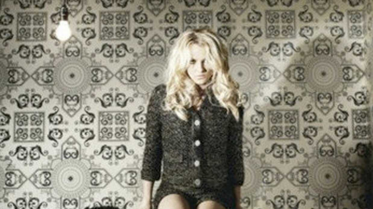 Britney Spears: Till the world ends, son nouveau single