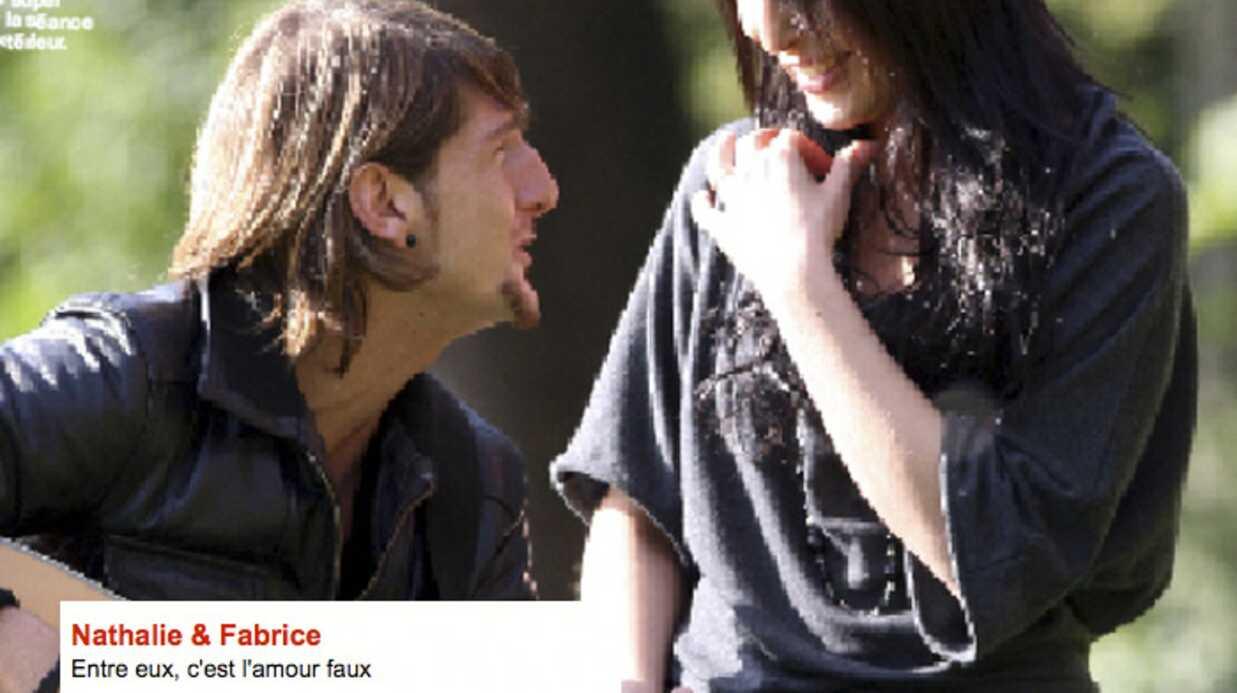 Secret Story 2: nos lecteurs ne croient pas au couple de Nath