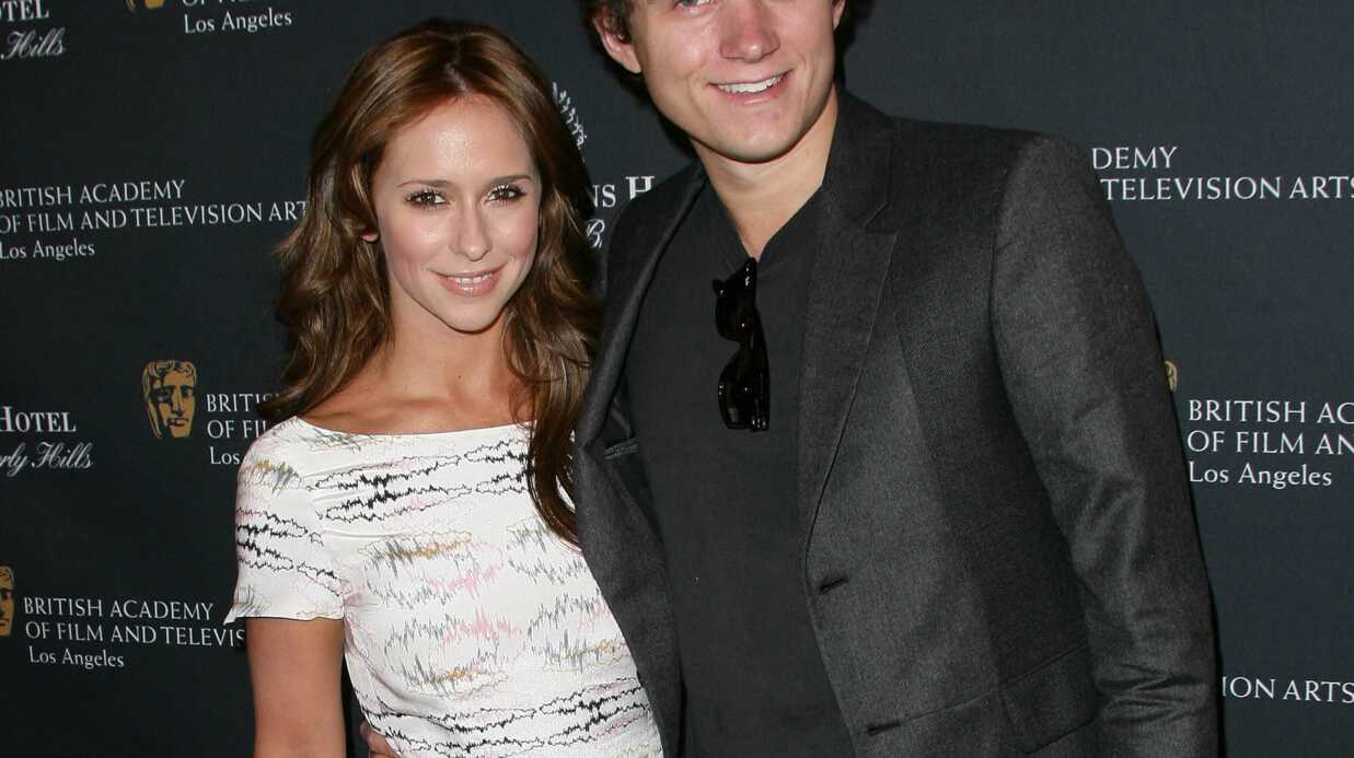Jennifer Love Hewitt: à nouveau fiancée?