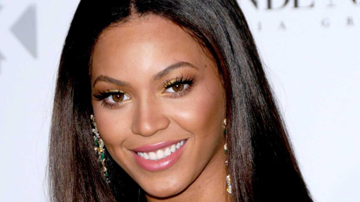 Beyoncé Knowles De nouveau au cinéma