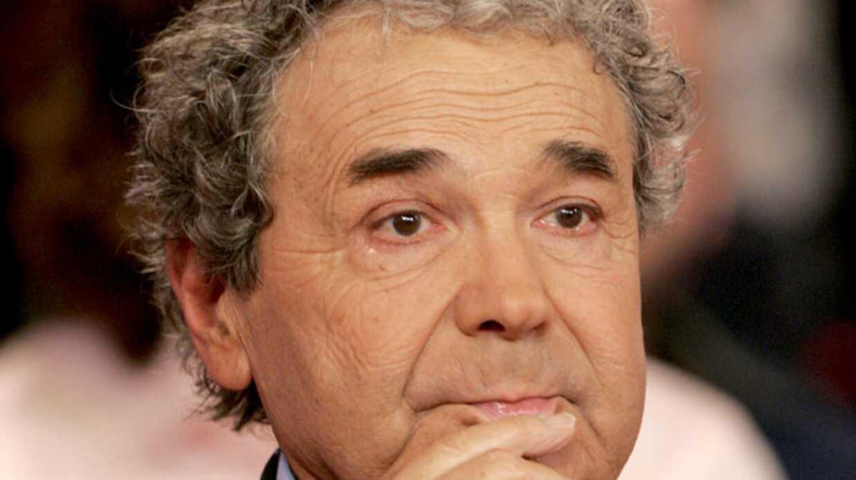 Pierre Perret: la journaliste du Nouvel Obs réplique