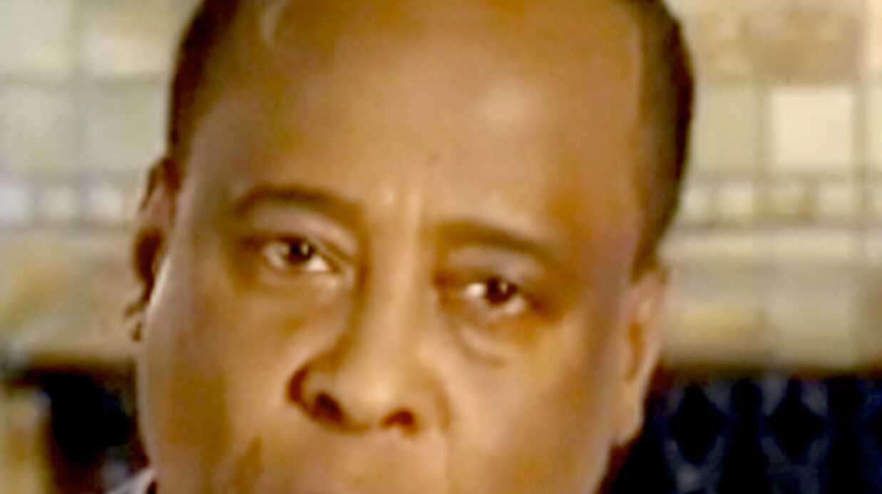 Michael Jackson: Docteur Murray ne se rendra pas