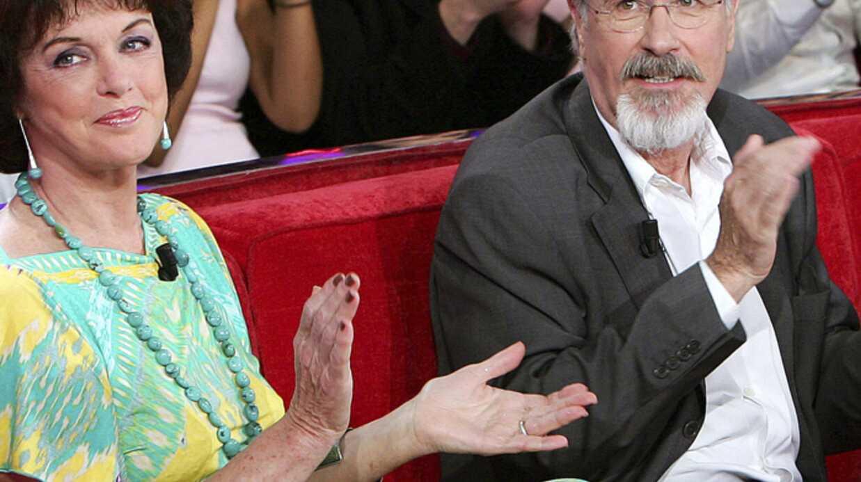 Audiences: Gros succès pour TF1 avec Une famille formidable