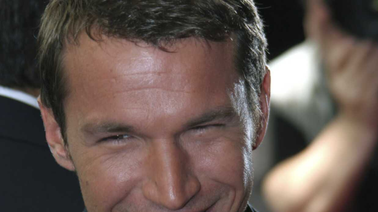 Benja­min Castaldi : son inter­view vérité sur Secret Story 3