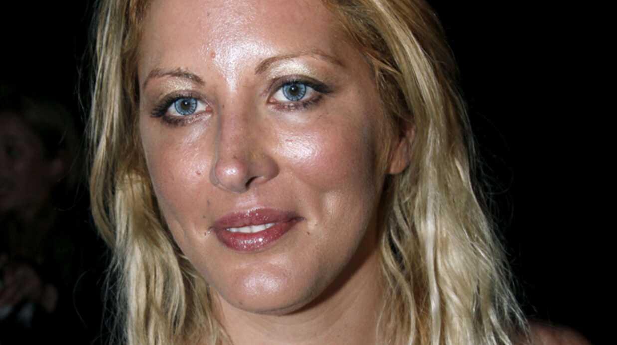 Loana dans la peau de Brigitte Bardot