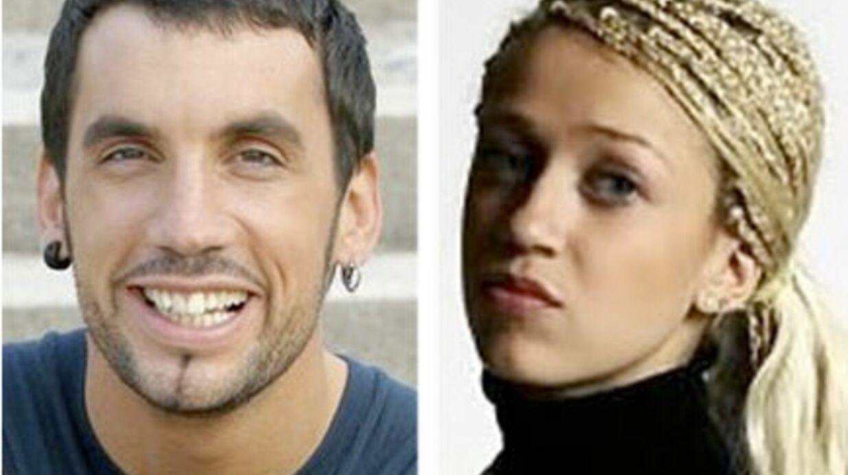 Eurovision: deux ex candidats de Nouvelle Star en lice