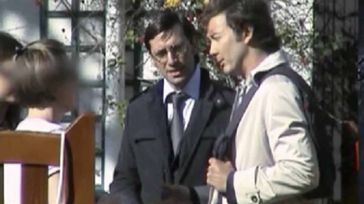 VIDEO Action discrète: le reportage qui a énervé Besson diffusé