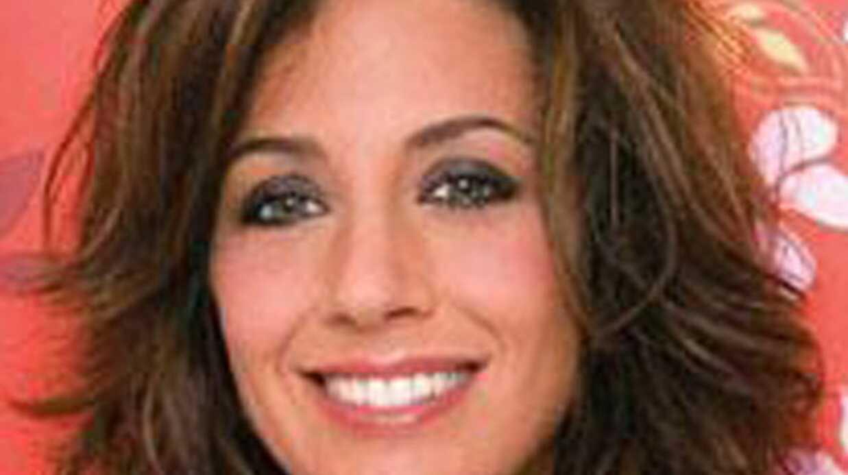 Virginie Guilhaume aux commandes de X factor sur M6?