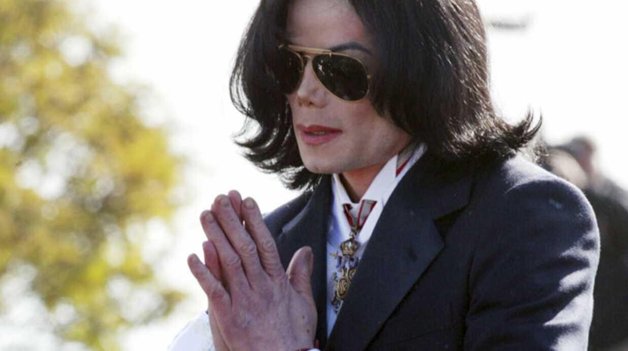 Michael Jackson: les révélations de son coach sportif
