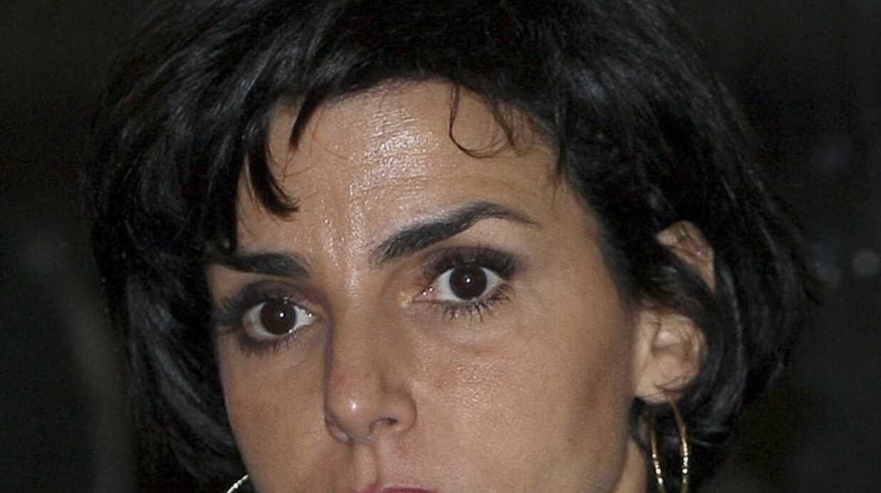 Rumeurs sur Sarkozy: Rachida Dati contre-attaque