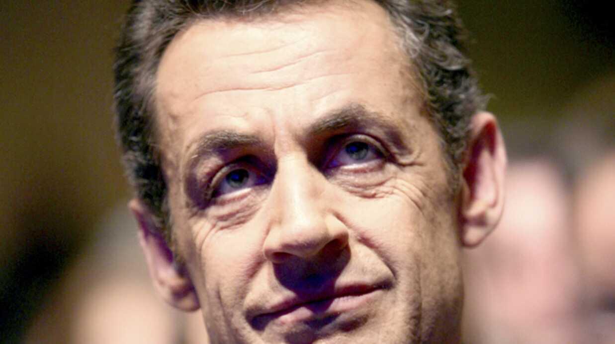 Nicolas Sarkozy Son avocat attaqué!