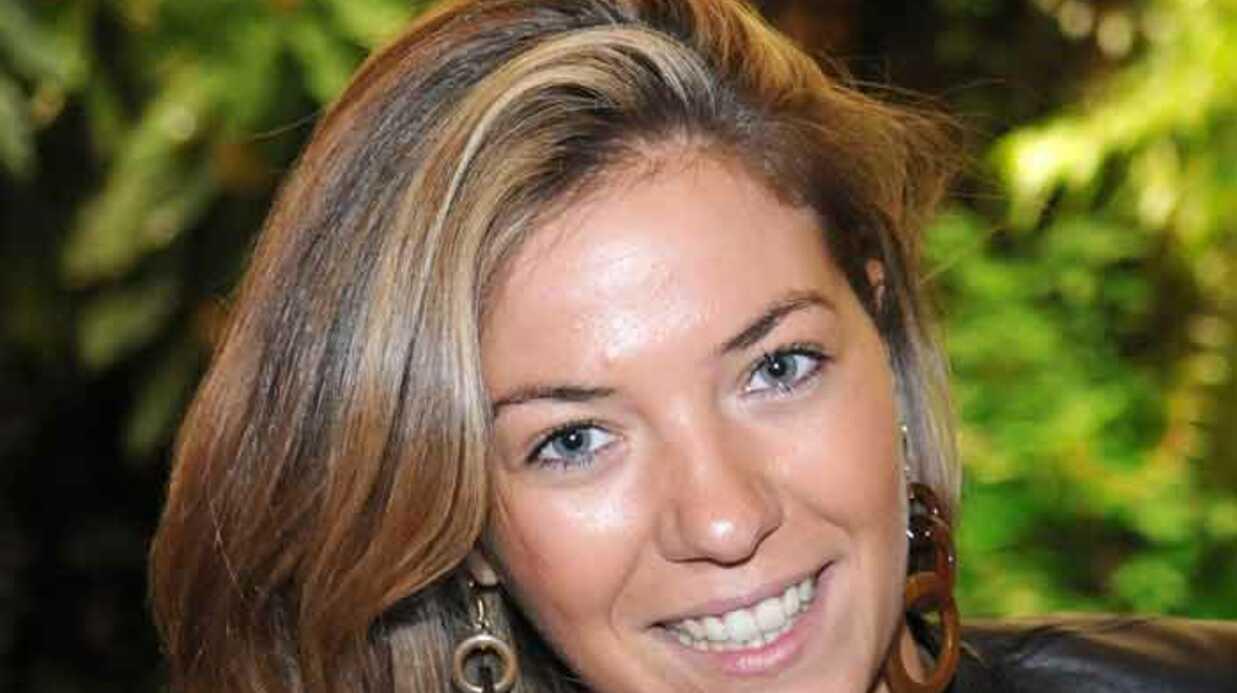 Claire Barsacq présentera-t-elle le JT de M6 en mars?