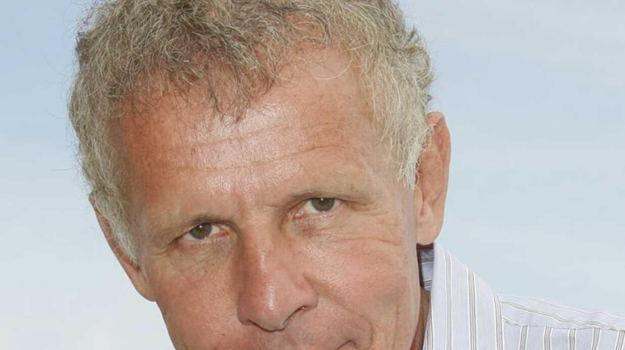 Accusé de plagiat, Patrick Poivre d'Arvor plaide sa bonne foi