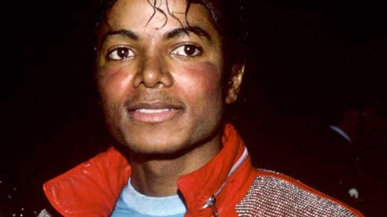 Michael Jackson: les places pour l'hommage en vente sur eBay
