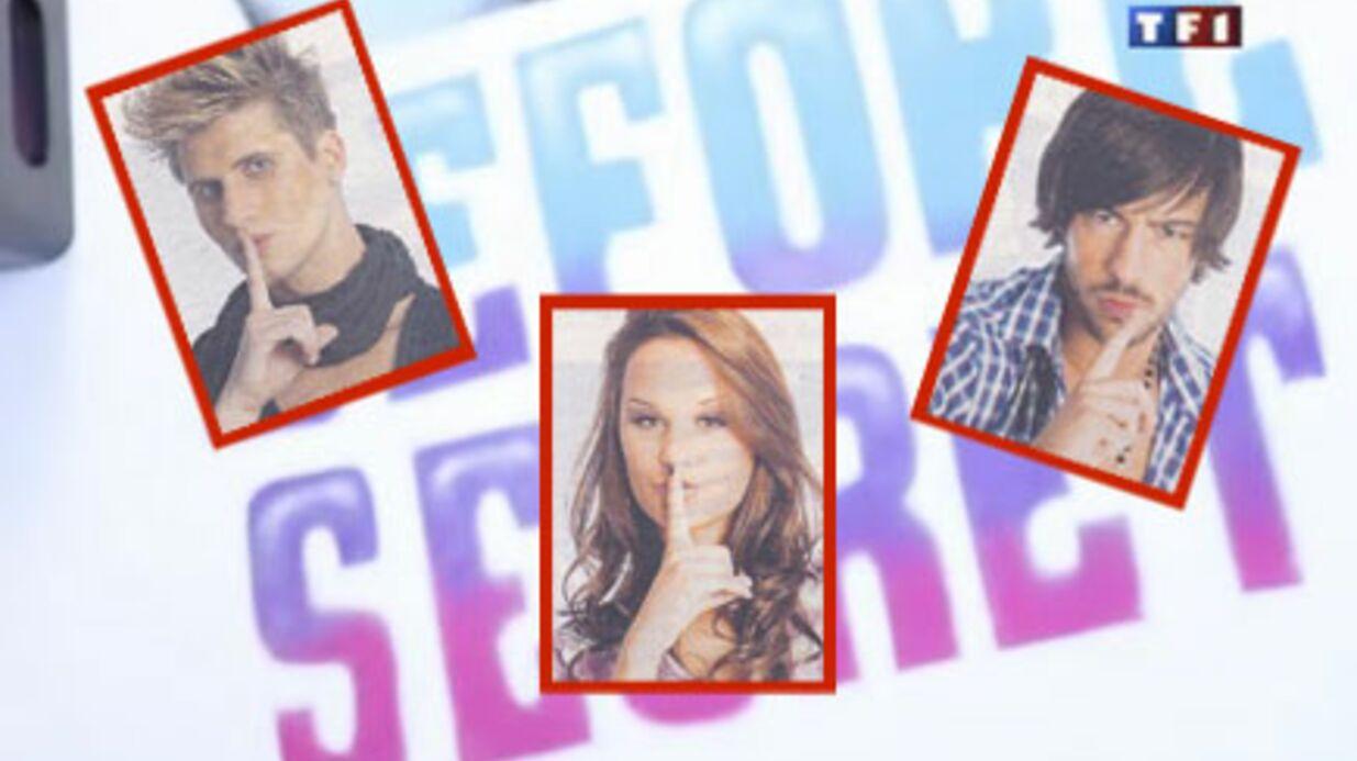 Secret Story 4: découvrez trois candidats officiels