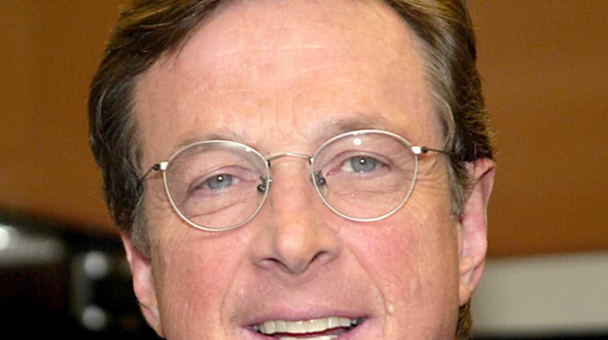 Michael Crichton, l'auteur de Jurassic Park, mort d'un cancer