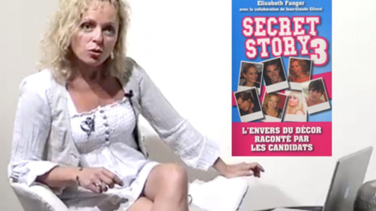 Secret Story 3: tout sur le livre qui révèle tout