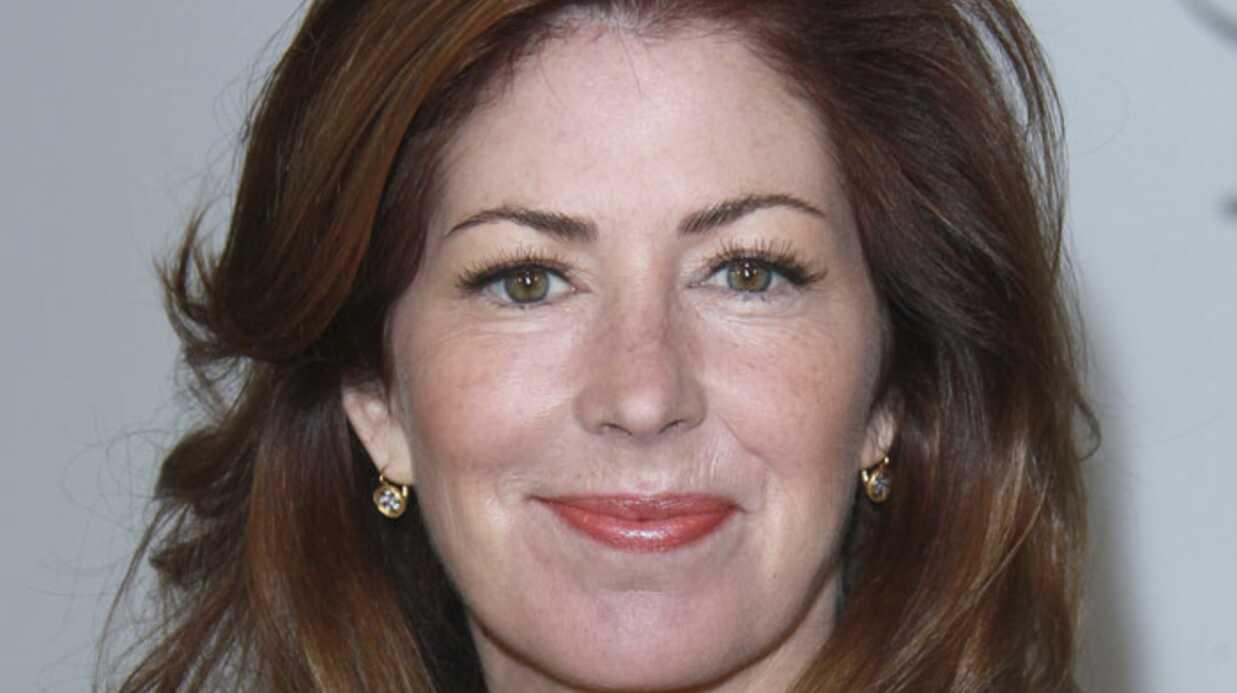Desperate Housewives: accident de Botox pour Dana Delany