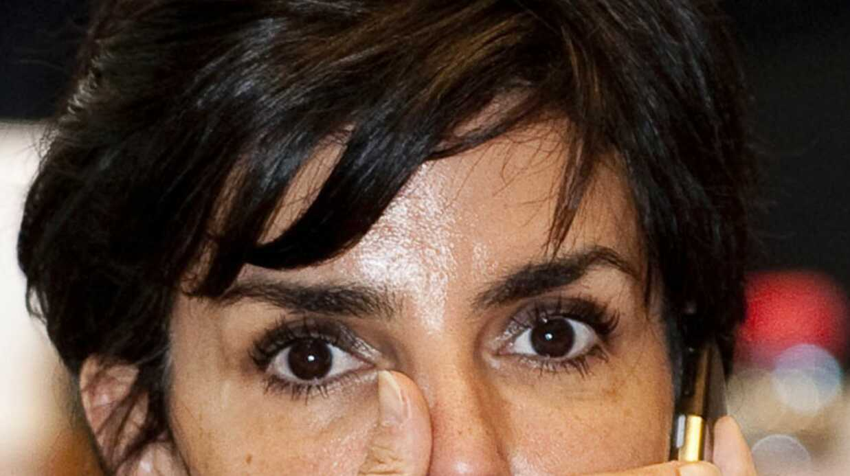 Rachida Dati s'indigne contre les rumeurs