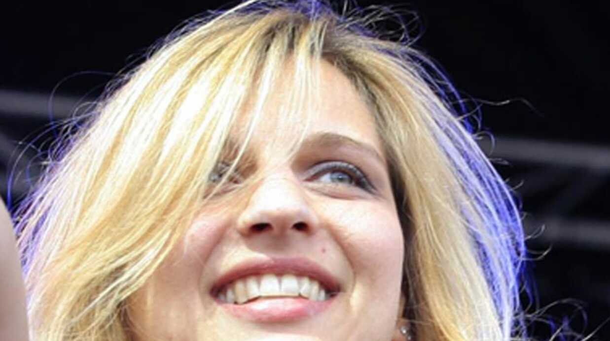 Nouvelle Star: que sont devenus les candidats 2008?
