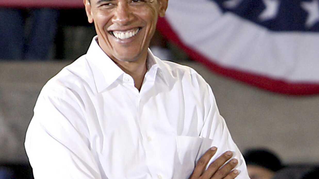 Jean-Claude Narcy veut clore la polémique «Obama»