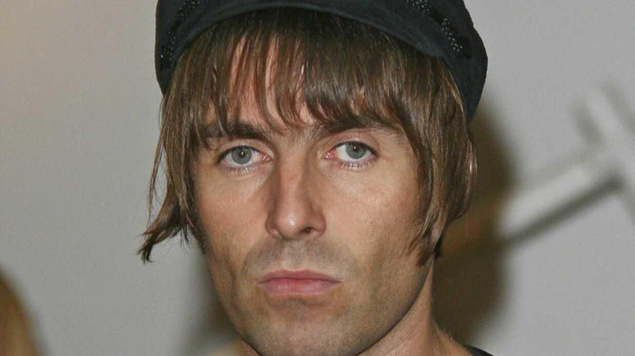 Liam Gallagher critique le prochain album de son frère Noel