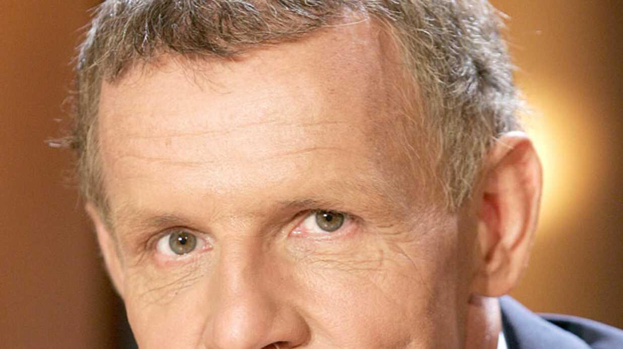 PPDA: son collaborateur Bernard Marck dément le plagiat