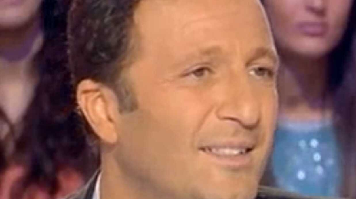 Audiences: TF1 leader, bon score pour France 2