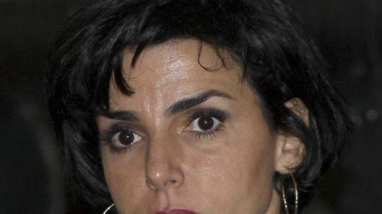 Rachida Dati: La blague machiste de Brice Hortefeux