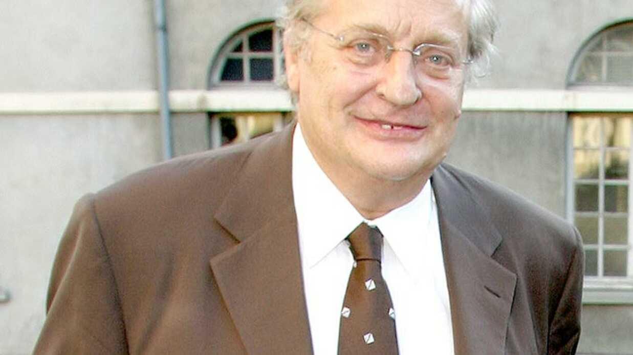 Mort de Bruno Cremer, le commissaire Maigret
