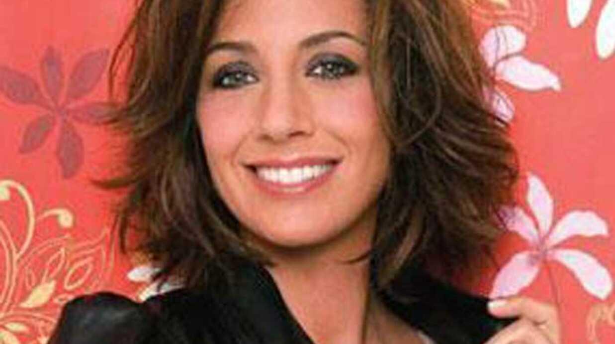 Nouvelle Star: Virginie Guilhaume doit-elle dégager?