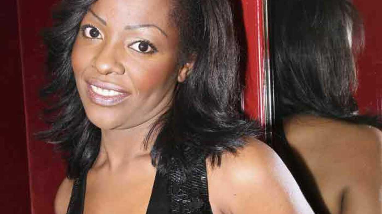 Miss Dominique: un album cet été