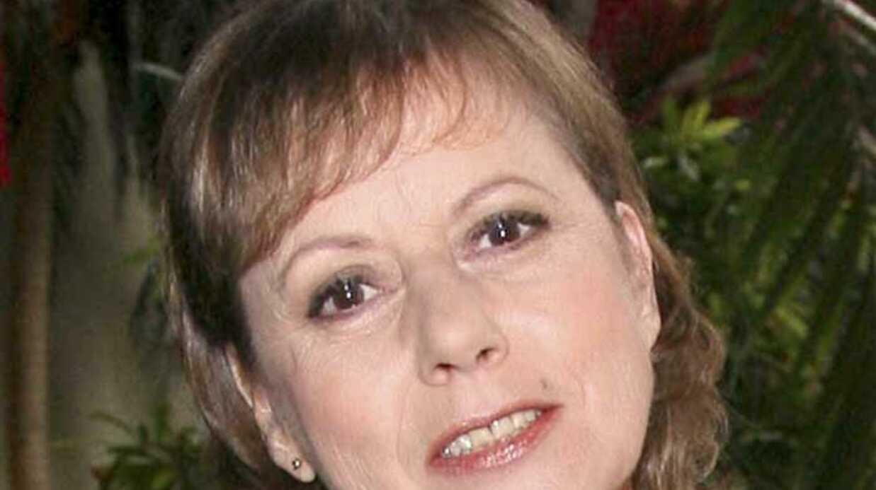 Dorothée remonte sur scène en 2010