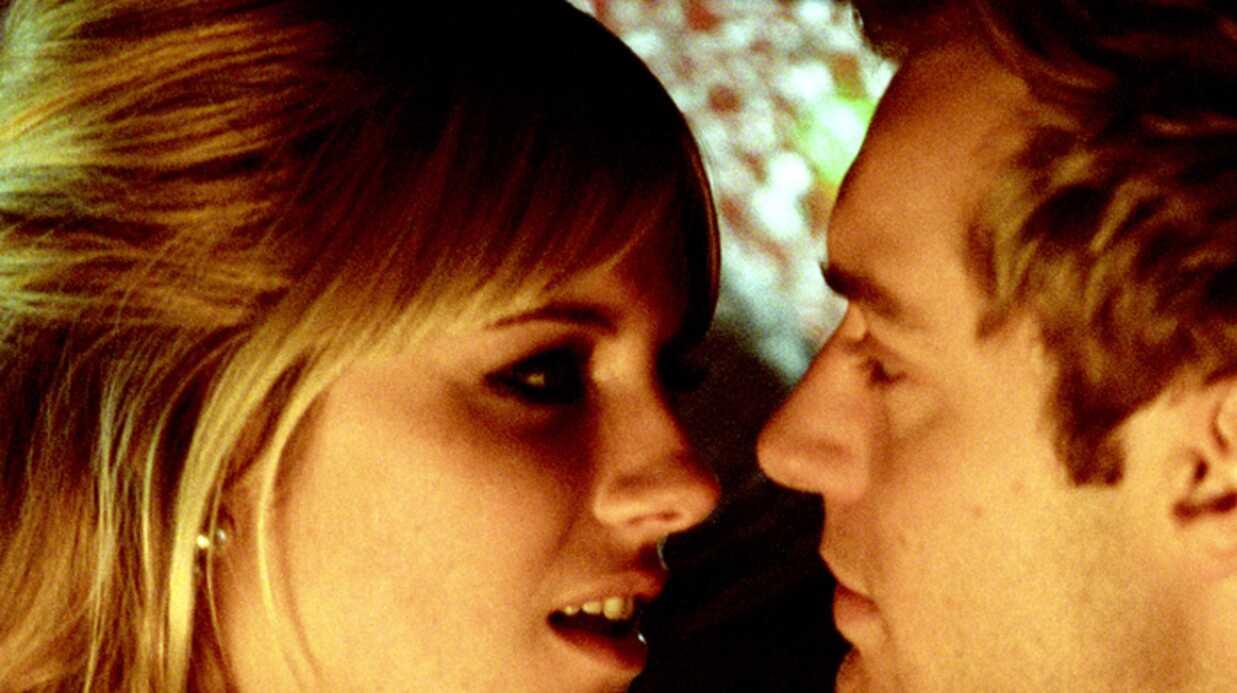 Jude Law et Sienna Miller de nouveau amoureux?